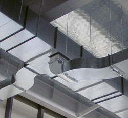 Duct_connected_01.jpg