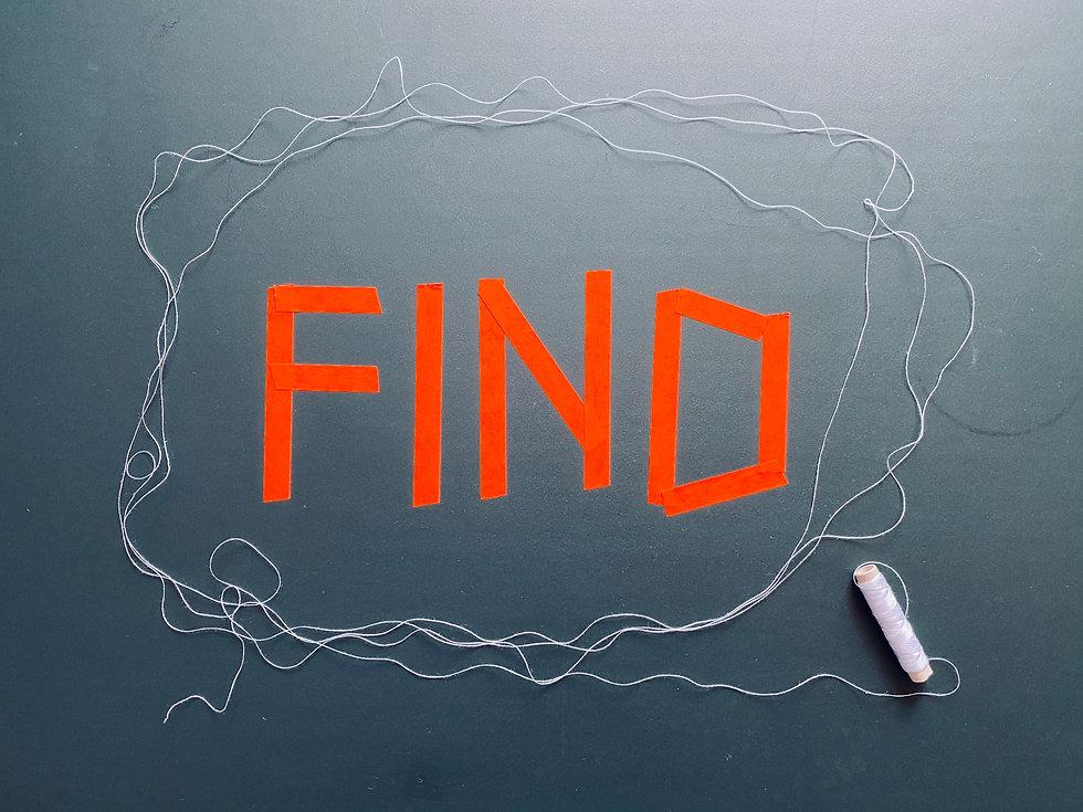 Find_web.jpg