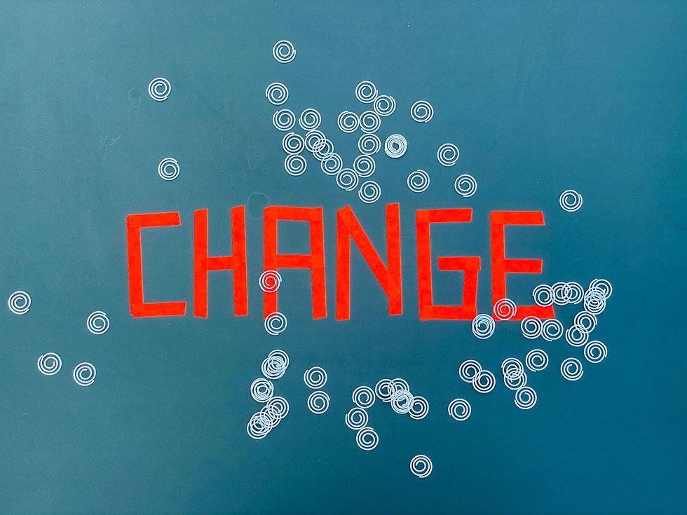 Change_web.jpg