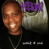 HB WILD WAIT FOR ME.jpg