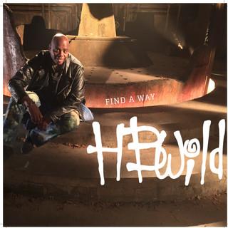 HB Wild - FIND A WAY.jpg