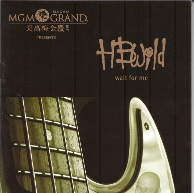 HB Wild - MGM.jpg