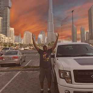Dubai HBJPG.JPG