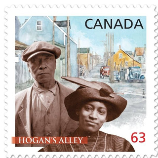 Grandma Stamp.jpg