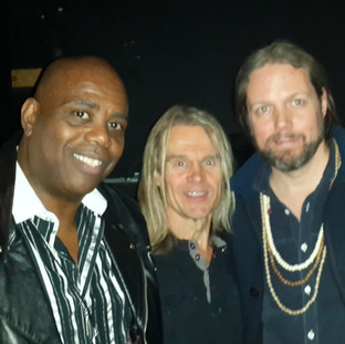 HB, Tony & Rich.jpg