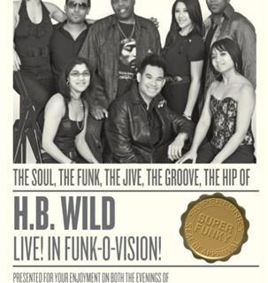 HB Wild Malone's Poster.jpeg