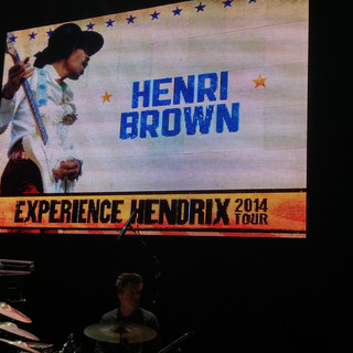 Exp Hendrix - HB.jpg