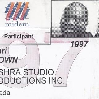 hb midem 1997.jpg