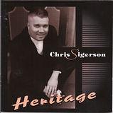 Chris Sigerson - Heritage.jpg