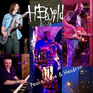 HB Wild - Peace, Love & Hendrix-2.JPG