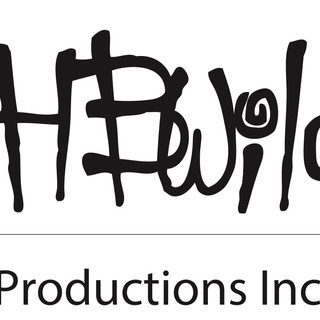 HBWild logo.OL.jpg