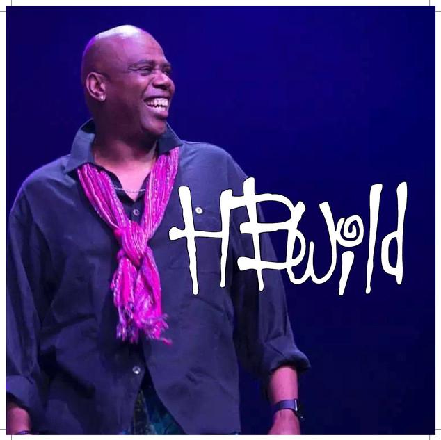 HB Wild Live @ Guilt & Co