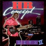 HB Concept - Live ll.jpg