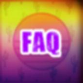 FIESTA FAQ.jpeg