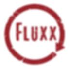fluxx_main_square_web.jpg