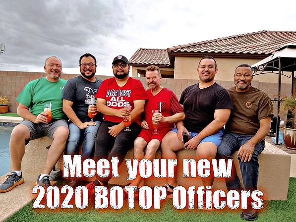 officer 2021.JPG