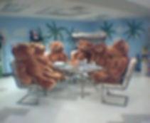 bear caucus.jpg