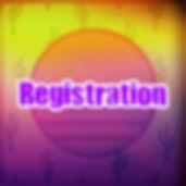 FIESTA registration.jpeg