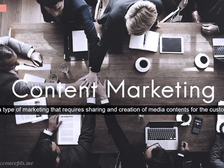 Why Does Content Marketing Have To Be So Damn Expensive?