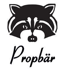 Propbär_Schwarz.png