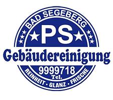 Logo-Neu-Internet-10.2019-2.png
