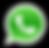 PS Whatsapp Button