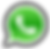 PS Whatsapp Button