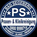 PS Praxen-, Labore- & Klinikreinigung