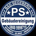 PS Gebäudereinigung, Bad Segeberg