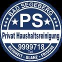 PS Haushaltplege, Bad Segeberg
