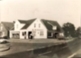 A&O Markt 1964.jpeg