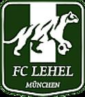 fc_lehel (1).png