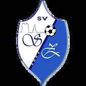 sv-soccer-zocker-200.png