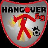 hangover-69-200.png