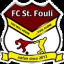 fc-st-fouli-2.png
