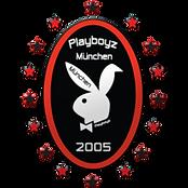 playboyz-muenchen-200.png