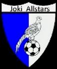 joki_allstars_edited.png