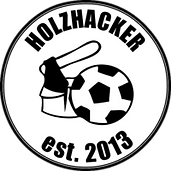 holzhacker-200.png