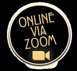 Dance Shack_Online ZOOM Sticker.png