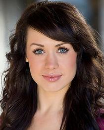 Headshot Laura Dade- Colour.JPG