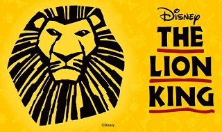 TheLionKing320.png