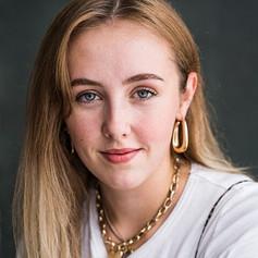 Hannah Brownlie