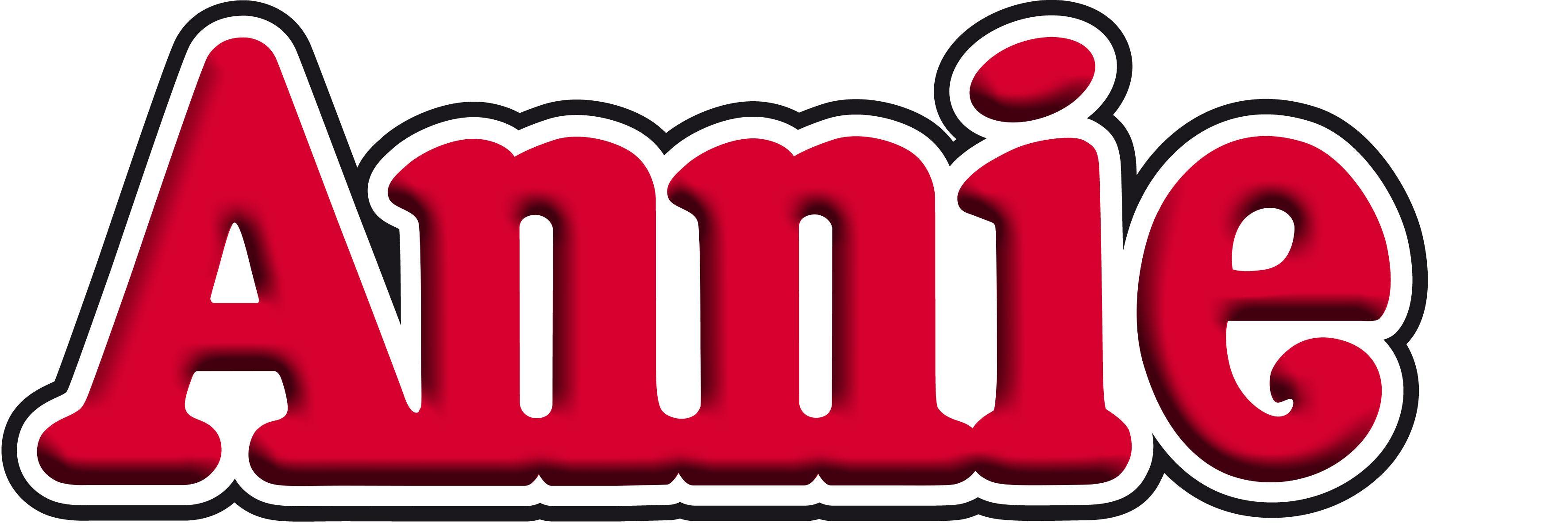 Annie Logo 2.jpg