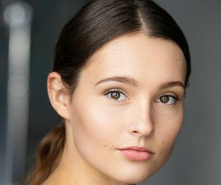 Olivia Bailey