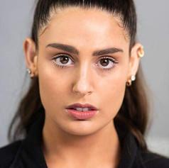 Tania Shahdi