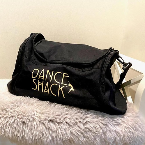 Dance Shack Holdall
