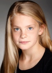 DS student starring in major new CBBC series