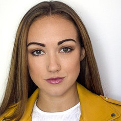 Emma Bolton