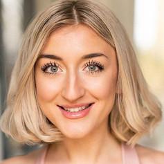Eva-Theresa Chokarian