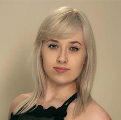 Alarna Morgan